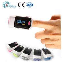 Новое Поступление автоматический тонометр на монитор сердечного ритма палец пульсоксиметр SPO2 PR с CE FDA Утвержденных(China (Mainland))