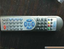 China Telecom Huawei EC1308 IPTV / ITV tal TV set-top box remote control