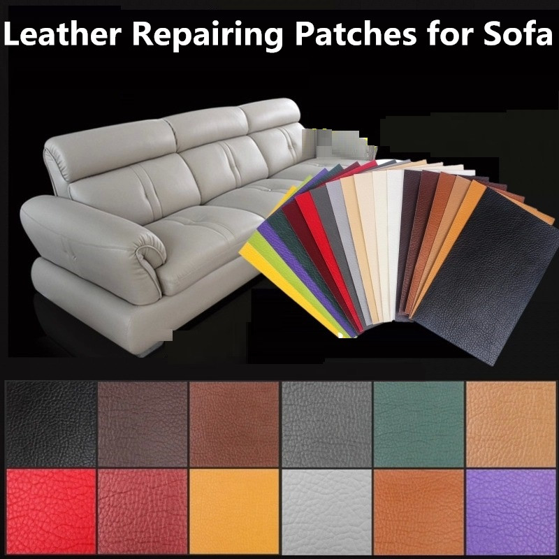 ledersofa reparatur kaufen billigledersofa reparatur. Black Bedroom Furniture Sets. Home Design Ideas