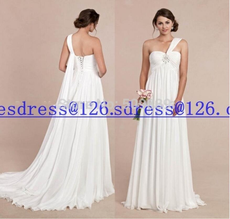 Enceintes robe up promotion achetez des enceintes robe up for Robes formelles plus la taille pour les mariages