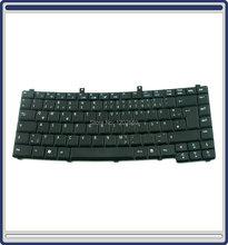 New German Keyboard Tastatur DE GR for Acer TravelMate 4010 1020 4060 4070 4080 Laptop Accessories Parts Replacement–K30-4010