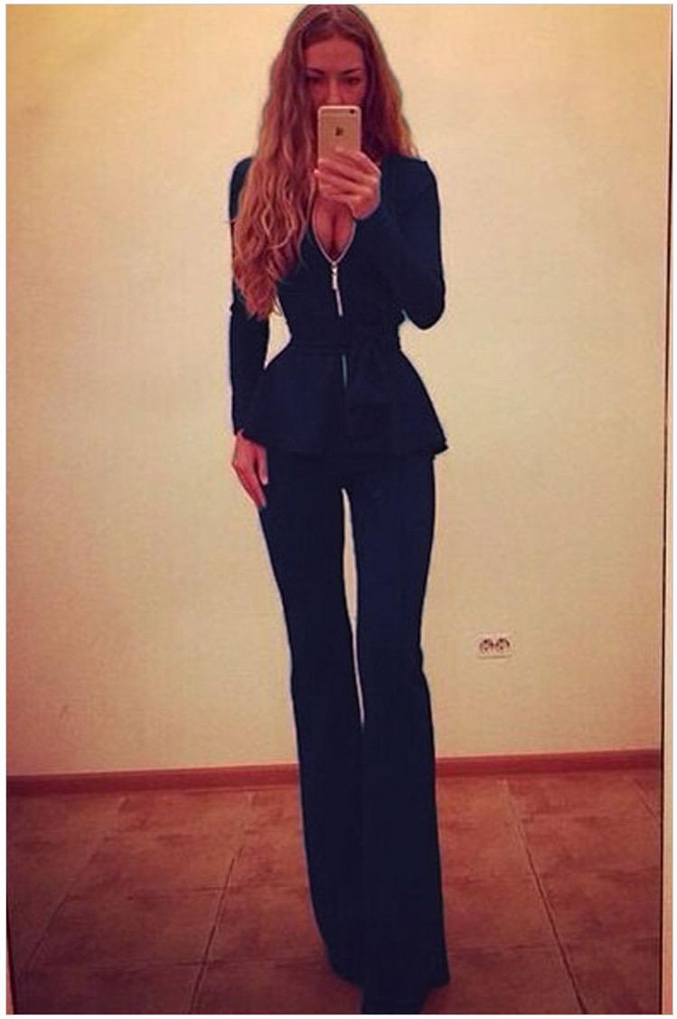 3-piece-women-sets-new-arrival-black-sexy-Top-pants-belt-Ruffles-Long-Sleeve-Casual-office.jpg