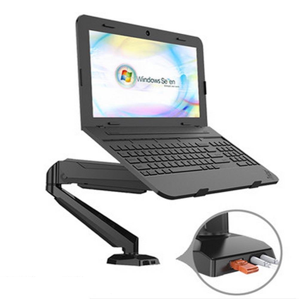 online kaufen gro handel laptop montieren aus china laptop montieren gro h ndler. Black Bedroom Furniture Sets. Home Design Ideas