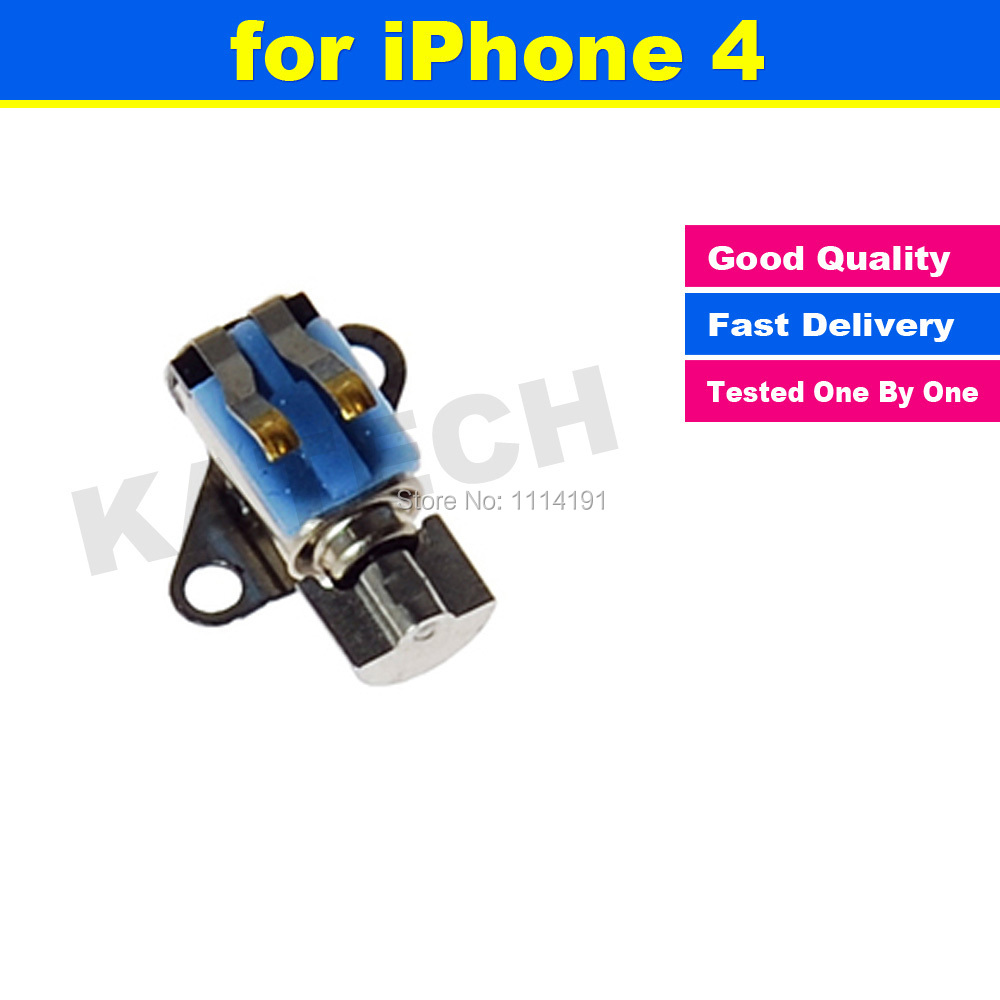 Гаджет  Vibrator Motor Replacement for iphone 4 4G + Repair Tool Kit Free Shipping None Телефоны и Телекоммуникации