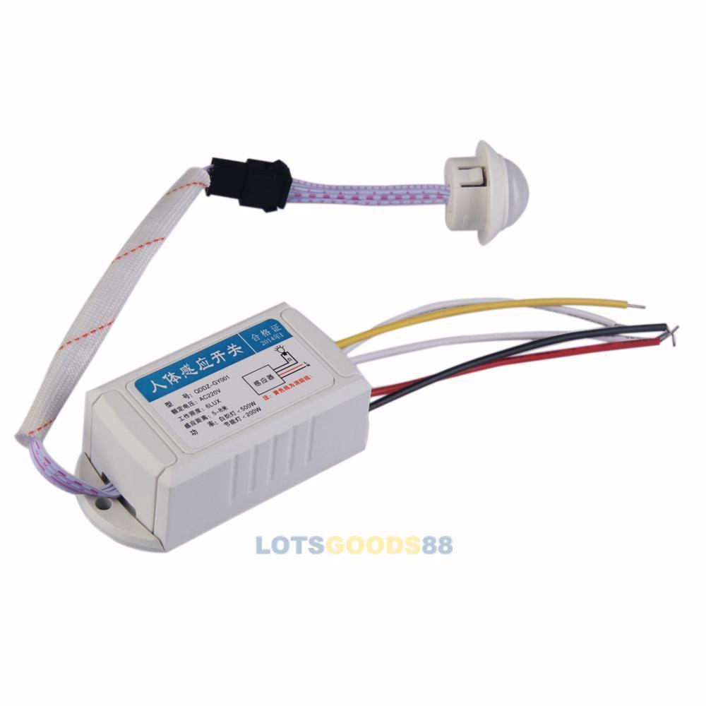 lutron motion sensor wiring diagram lutron image lutron motion sensor wiring diagram printable image on lutron motion sensor wiring diagram