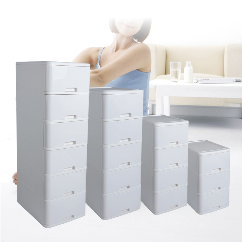 boite rangement plastique ikea maison design. Black Bedroom Furniture Sets. Home Design Ideas