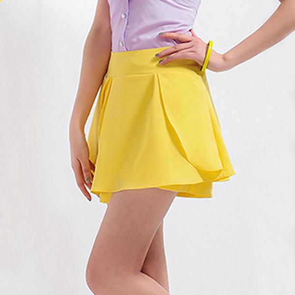 Женские шорты Shorts skirt saia feminino faldas y skort WK010 женские шорты shorts other 2015 feminino