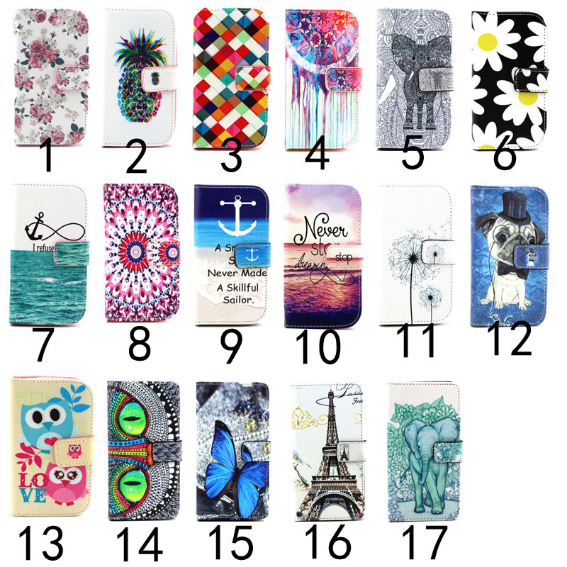 For Nokia Lumia 830 Nokia 830 N830 Flowers Luxury Leather Mobile Phone Flip Case Magnetic Stand Wallet Card Holder Back Cover(China (Mainland))