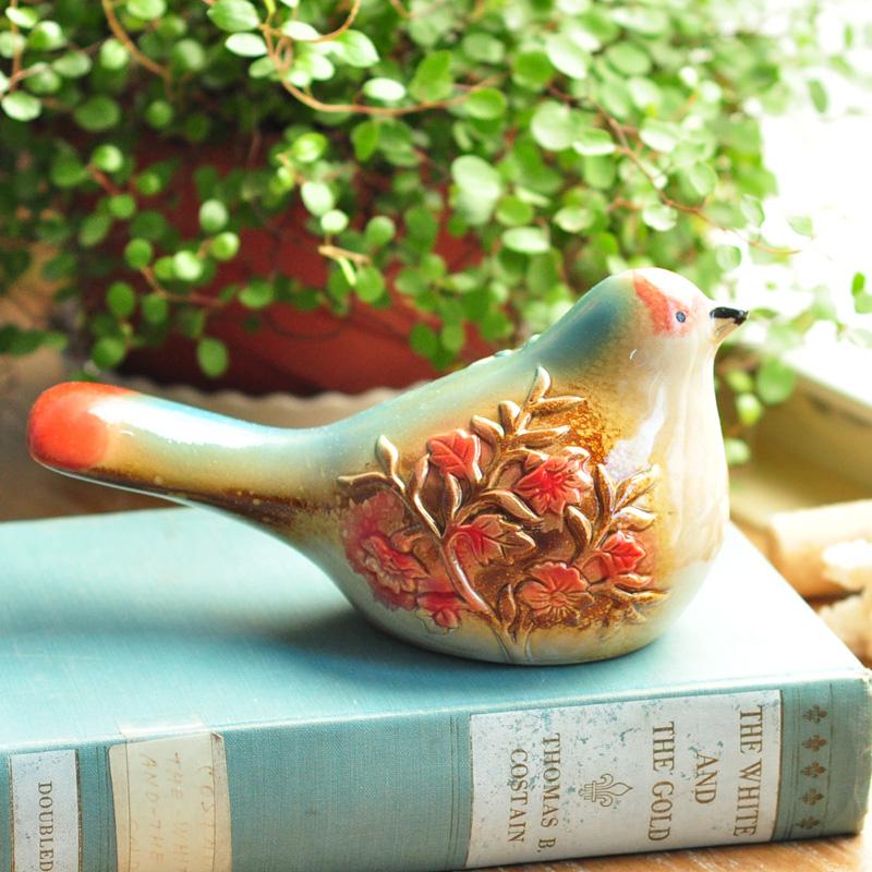 Ceramic Bird Купить Ceramic Bird недорого из Китая на AliExpress