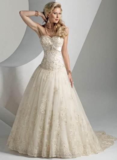 Hot selling fast speed free shipping guaranteed100 good for Sell your wedding dress fast