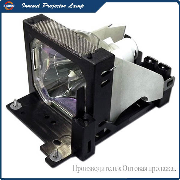 Фотография Replacement Compatible Projector Lamp 78-6969-9260-7 for 3M MP8647 / MP8720 / MP8746 / MP8747 Projectors