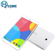 European Cup 2016 Sponsored Hisense E81 Tablet PC Qualcomm MSM8929 Octa Core 8 Inch 1280x800 HD IPS Screen Android 5.1 4G LTE(China (Mainland))