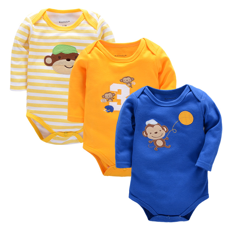 pare Prices on Football Baby Clothes line Shopping