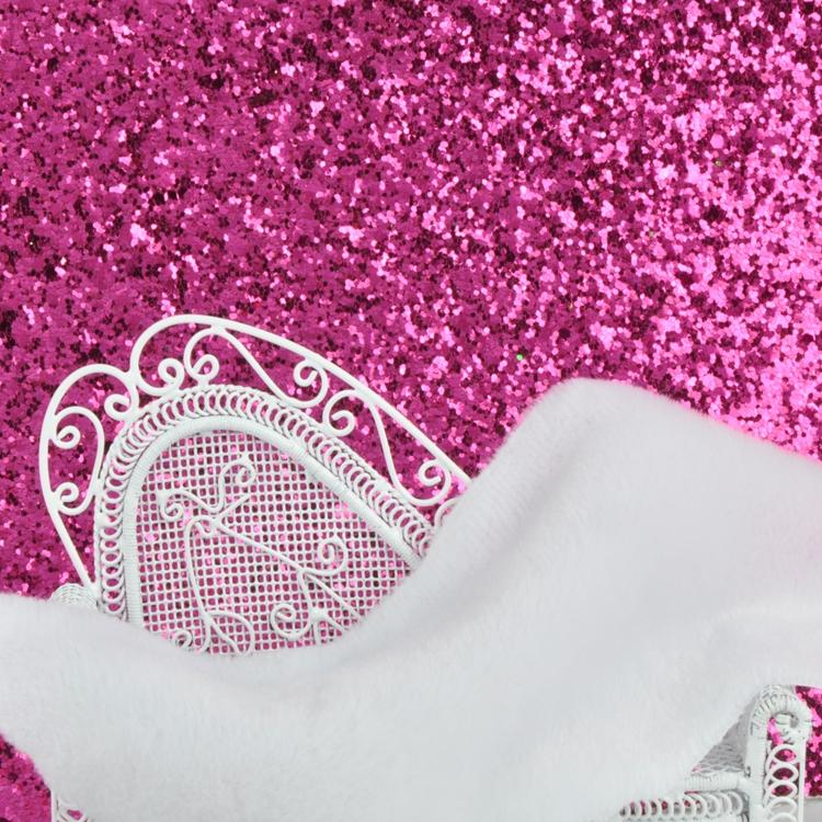 Popular pink glitter wallpaper buy cheap pink glitter for Cheap glitter wallpaper