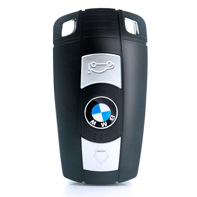 Pen drive 3.0 usb flash card Car key for BMW 128gb 64gb 32gb 16gb usb flash drive 3.0 cle usb stick pendrive flash disk on key(China (Mainland))