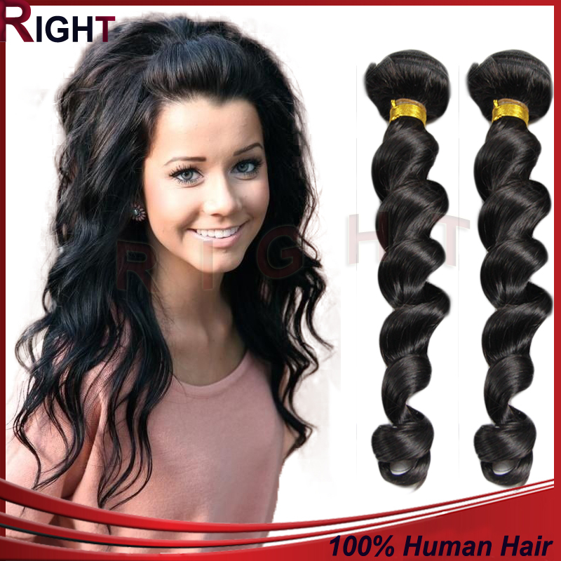 Curly Braiding Hair Extensions Curly Braiding Hair 01l443