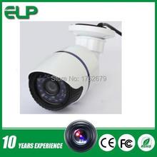 CCTV survelliance camera Sony EFFIO-V CCD 800TVL CCD Analog outdoor Camera ELP-S6180