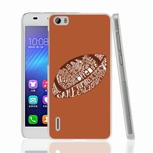 00837 football graphic prints Cover phone Case sony xperia z2 z3 z4 z5 mini aqua M4 M5 E4 E5 C4 C5 - Bermuda Triangle Watch Co.,Ltd store