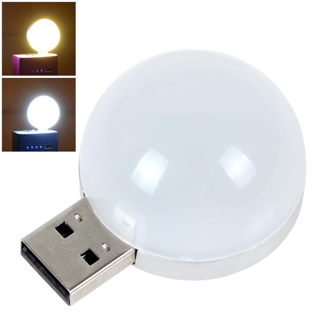 Usha Fans Price In India 2013 Usb Led Light Disdus