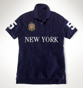 Free shipping+ t shirt men 2014 brand +Short Sleeve slim fit ,men shirt ,big size,cotton,10citys ,4size,drop shipping MTS50(China (Mainland))