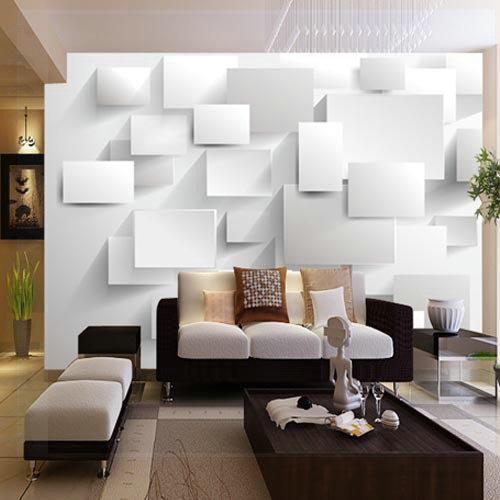 fondo de pantalla sala de estar moderna. Black Bedroom Furniture Sets. Home Design Ideas