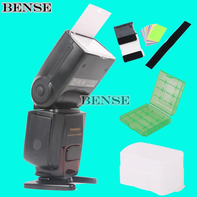 YONGNUO YN-565EX YN565EX Camera Speedlite Flash Light for Nikon i-TTL D200 D80 D300 D700 D90 D300s D7000 D800 D600 D3100<br><br>Aliexpress