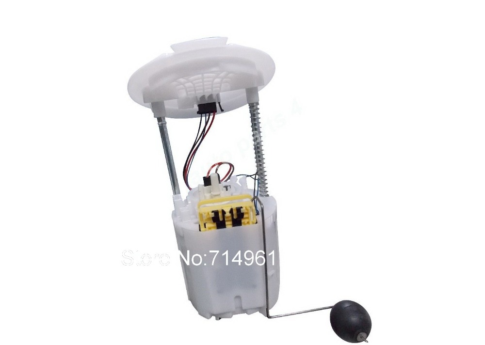 E7193M P76633M EG193M fuel pump module assembly case for Dodge Challenger Chrysler 300 2006-2010(China (Mainland))