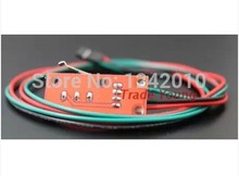 XD 73 3D printer Endstop mechanical limit switch RAMPS 1 4 with a separate package