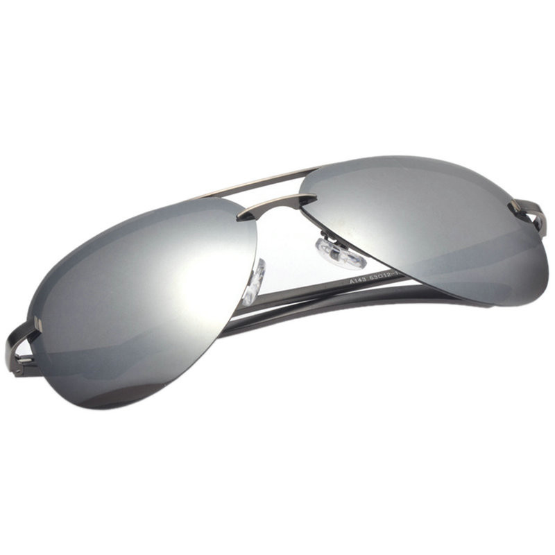 Retail Wholesales Women Men Polarized Driving Cycling Glasses Outdoor