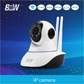 HD 720P Wireless IP Camera Wifi IR Cut Night Vision Two Way Audio P2P Video Surveillance