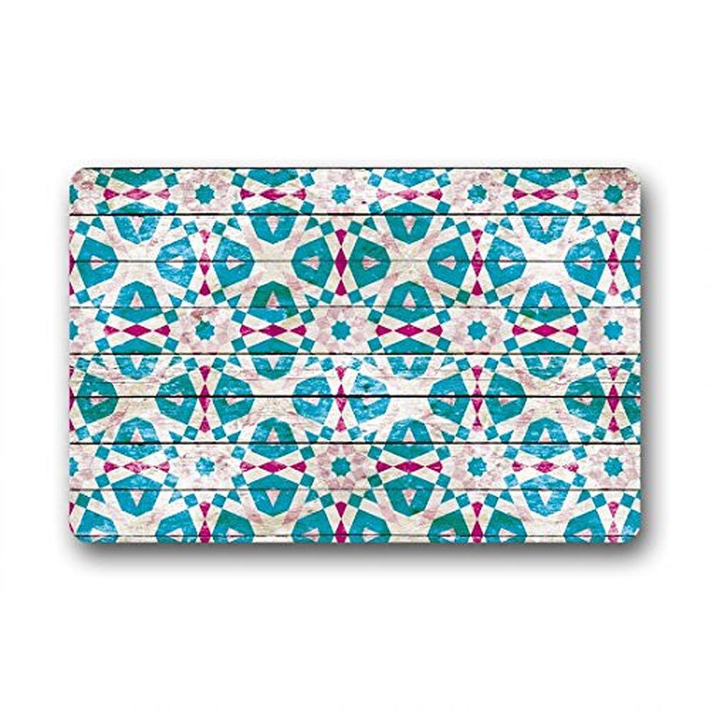 Azulejos Baño Sueltos: Cocinas Integrales Accesorios Y Equipos Sueltos Wallpaper on Pinterest