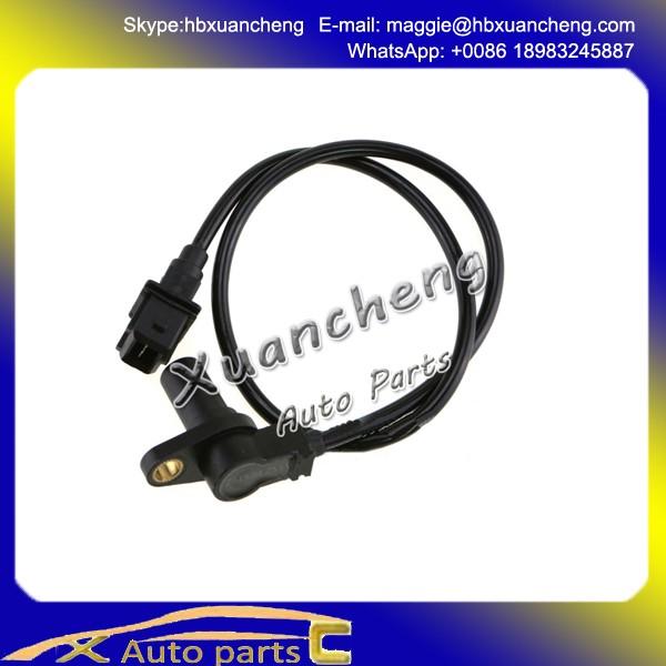 cfmoto parts, CF450 CF550 500AU-6L mileage sensor (2)