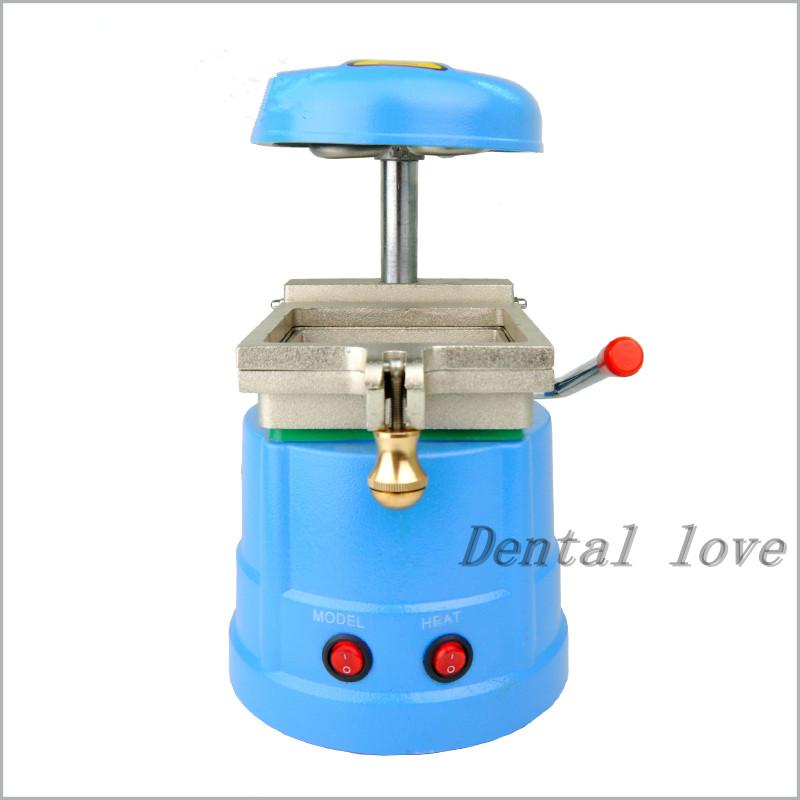 Dental Lab Product Vacuum Former Dental Yamo Vacuum Forming Machine Dental Materials Laminated Sheet(China (Mainland))