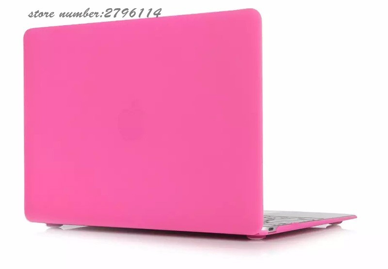 Hard Case for Macbook Pro 13 15 CD Drive Old 2008 2009 2010 2011 2012 Type A1278 A1286 + Silicone keyboard Cover