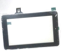 New 7″ eSTAR BEAUTY HD MID 7188 7188B Tablet touch screen Touch panel Digitizer Sensor Replacement Free Shipping