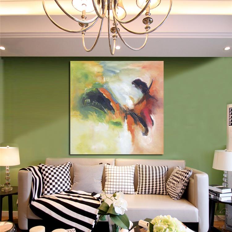 online get cheap toile abstraite peinture alibaba group. Black Bedroom Furniture Sets. Home Design Ideas