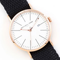 2016 New Top Brand NATURAL PARK Men Watches Luxury Watch Fashion Casual Watch Quartz Watch Relojes