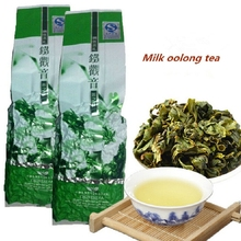 Milk Oolong Tea Green Tea Milk Oolong 2015 High Mountain Oolong Tea Milky Flavors