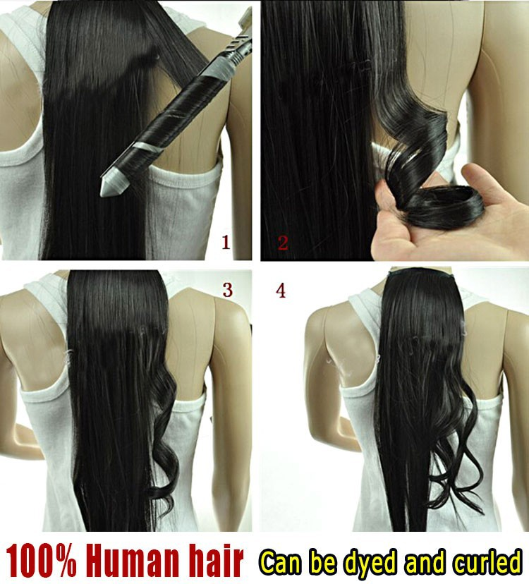 Human braiding hair Natural black blonde 613 Brazilian Human bulk hair for braiding raw material Indian Remy Hair Extensions