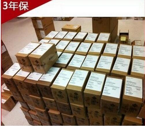 Фотография ST31000524NS 1TB 7.2K 3.5 3G SATA HDD Bare HDD New one year warranty