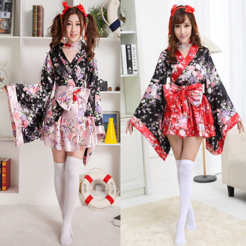 New Plus Size Cosplay Costumes Lolita Dress Maid Women's Costume, Gothic Lolita Dress Victorian Dress Halloween Free Shiping(China (Mainland))