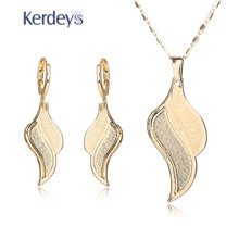 Fine Jewelry Sets Women Wedding 18K Gold Plated Crystal Dress Accessories African Beads Maxi Necklace Earrings Set Holiday(China (Mainland))