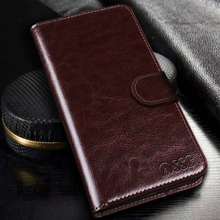 Buy Sony Xperia S Lt26i Case Stand Style Flip Wallet Cover Sony Xperia SL Lt26ii PU Leather Phone Bag Fundas Coque Capa Store) for $2.11 in AliExpress store