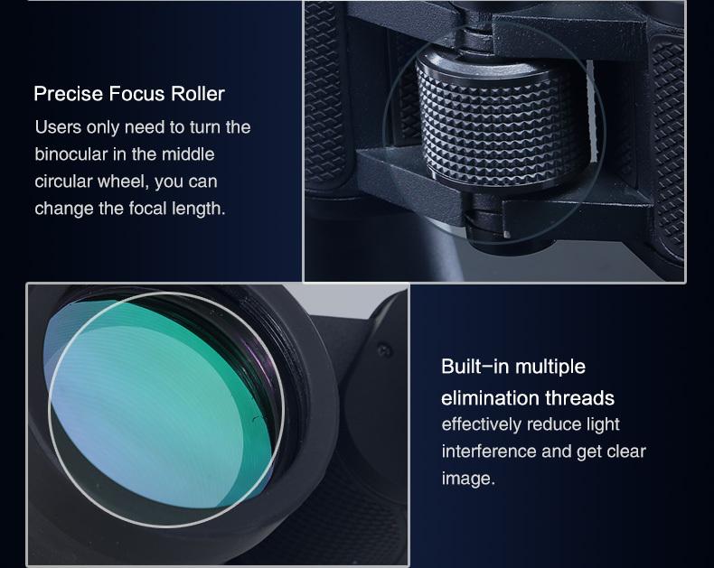 uw008 desc binocular (24)