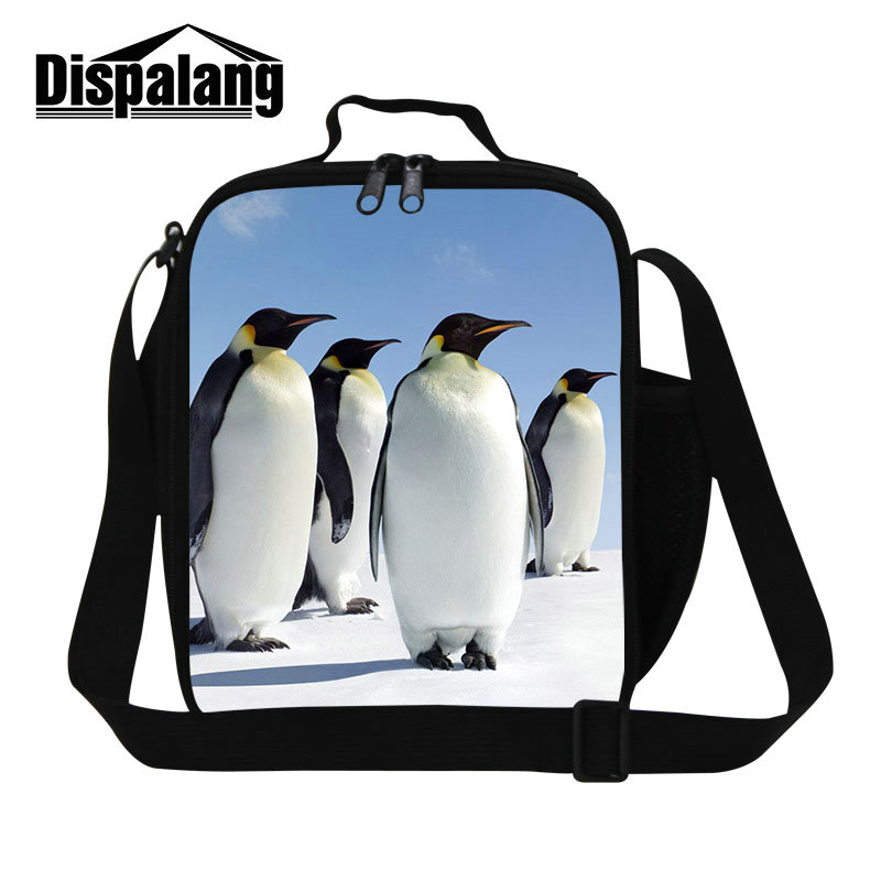 Popular Penguin Cooler Buy Cheap Penguin Cooler Lots From