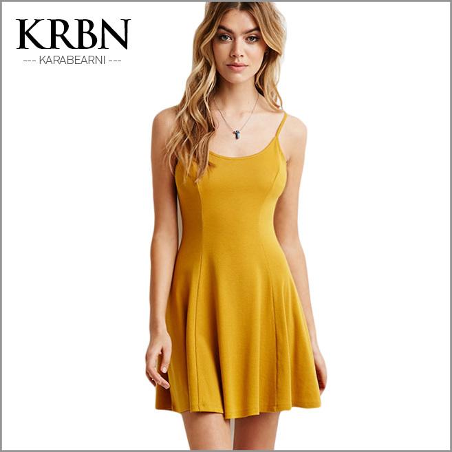Женское платье Karabearni 2015 o 15104/35 15104-35