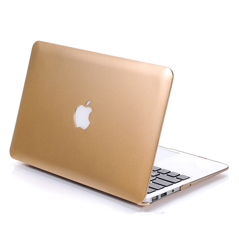 new matte rubberized frosted case for macbook air 13 pro. Black Bedroom Furniture Sets. Home Design Ideas