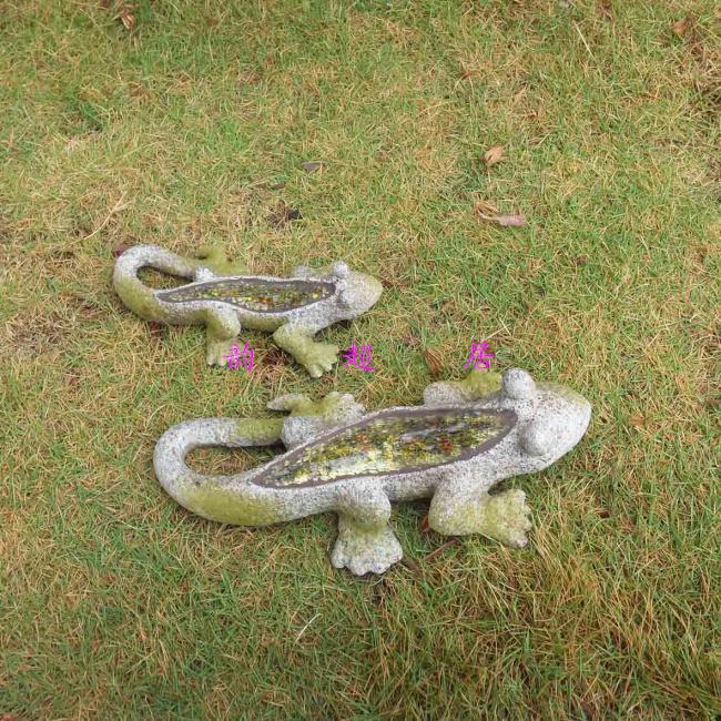 Home accessories garden ornaments lawn ornaments ornaments for Garden decking ornaments