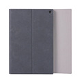 UN2F Original Leather Case Shell Guard Stand Bracket Protector for 10 1 CHU WI eBook Tablet