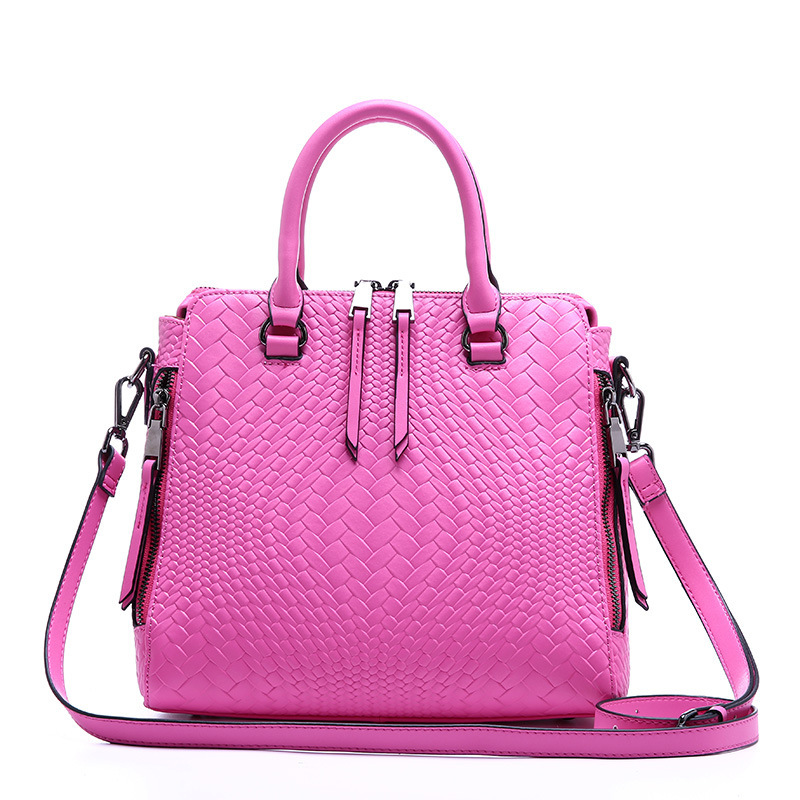 Image Result For Top Designers Handbags